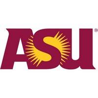 ASU Logo – Arizona State University – PDF
