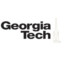 Georgia Tech Logo – Georgia Institute of Technology – GT, PDF