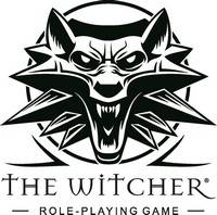 Witcher Logo – PDF