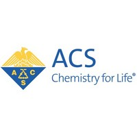 ACS Logo – PDF – American Chemical Society