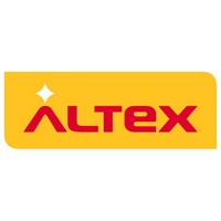 Altex Logo [PDF]