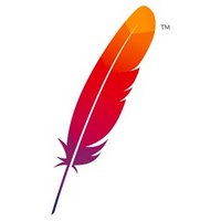 Apache Logo – ASF Apache Software Foundation – HTTP Server