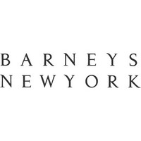 Barneys Logo [New York – PDF]