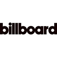 Billboard Logo – Magazine – PDF