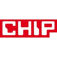 Chip Logo [Magazine – PDF]