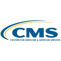 CMS Logo – PDF, Centers for Medicare and Medicaid Services