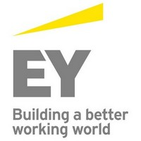 EY Logo [Ernst & Young]
