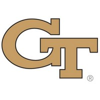 GT Logo – Georgia Tech Yellow Jackets – PDF