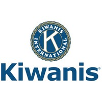 Kiwanis Logo [International – PDF]