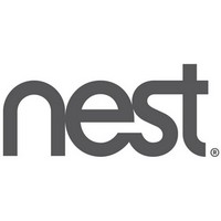 Nest Logo [Labs]