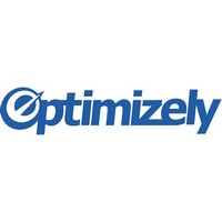 Optimizely Logo [PDF]