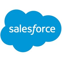Salesforce Logo – PDF