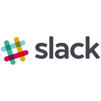 Slack Logo [Software – PDF]
