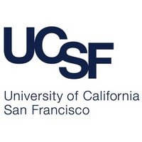 UCSF Logo – University of California, San Francisco – PDF
