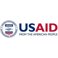USAID Logo [United States Agency for International Development – PDF]