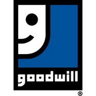 Goodwill Logo (EPS)