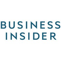 Business Insider Logo [PDF]