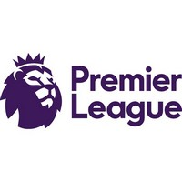 EPL Logo – Premier League [PDF]