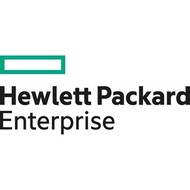 Hewlett Packard Enterprise – HPE Logo (.PDF)