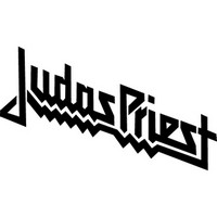 Judas Priest Logo (Band – .EPS)