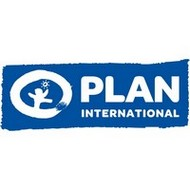 Plan International Logo [PDF]
