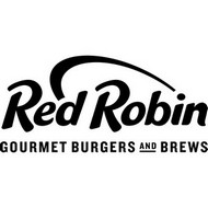 Red Robin Logo (.EPS)
