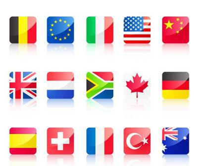 world flags1