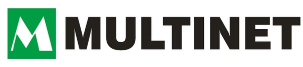 multinet logo