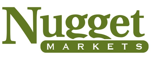 nuggets markets