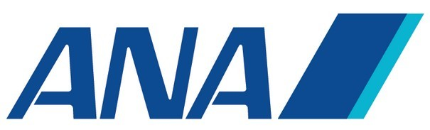ana airways logo