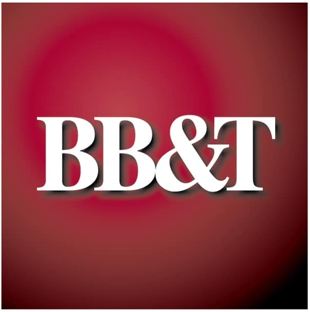 bb and t logo