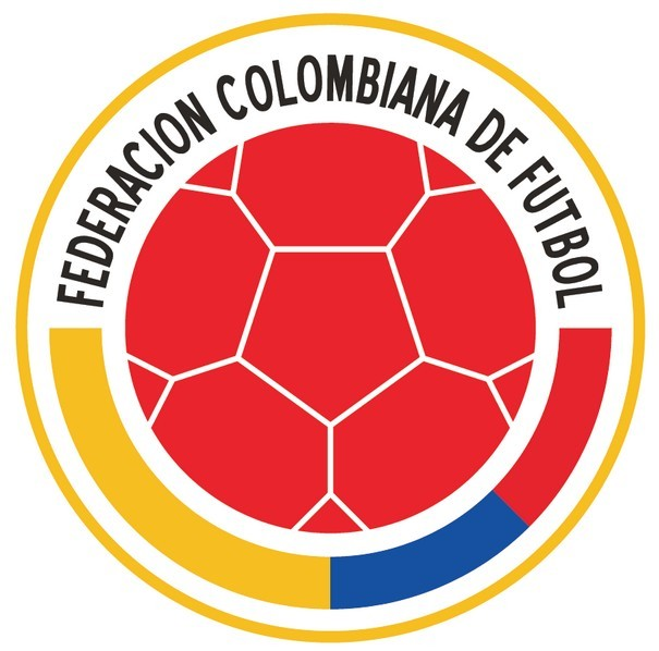 colombia football association