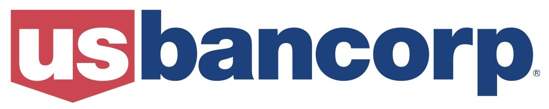 us bancorp logo