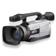 camcorder 256 80x80