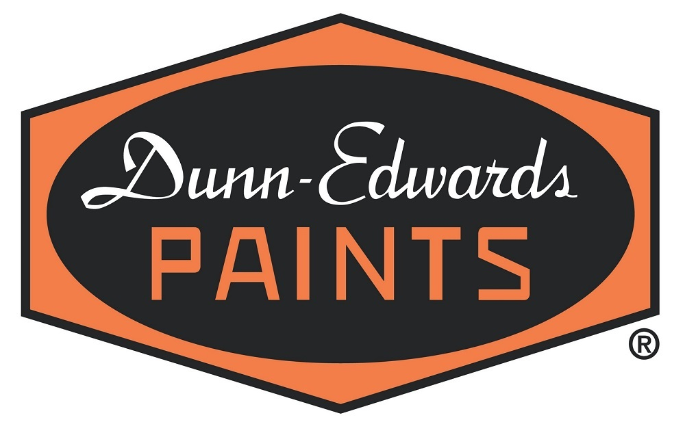 dunn edwards paints logo