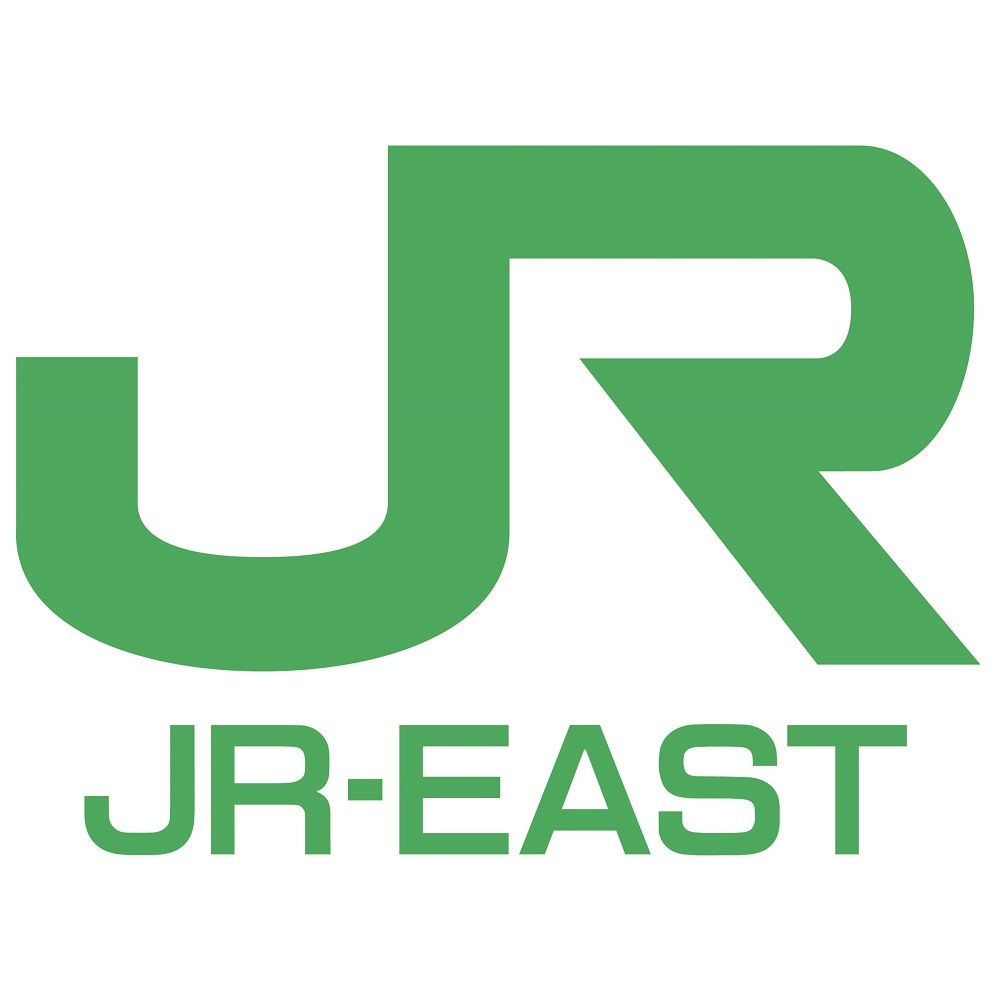 jr east logo