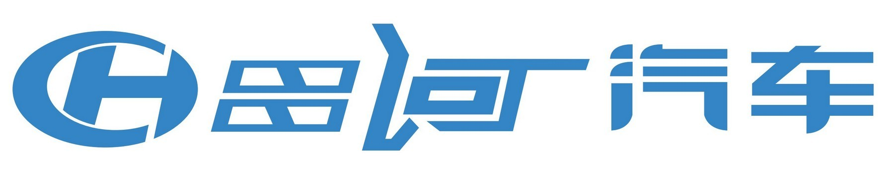 changhe logo