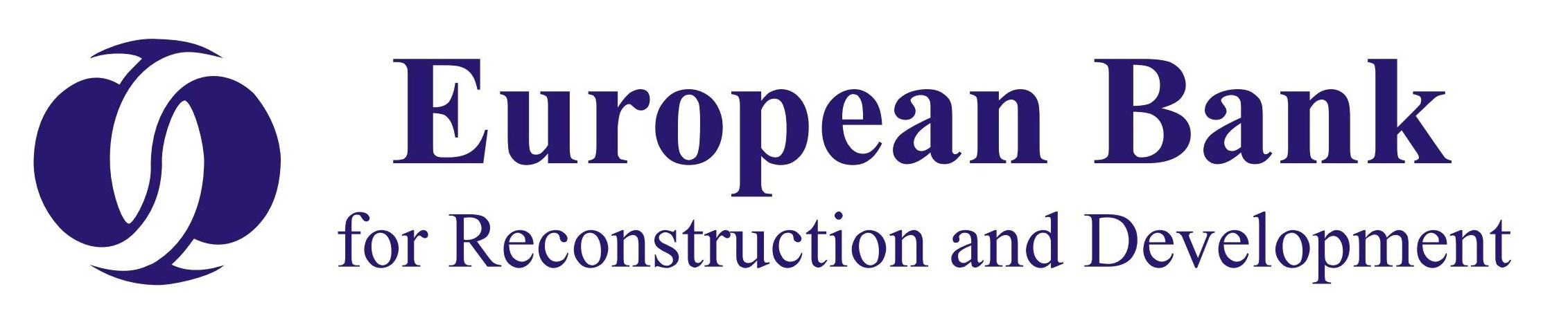 ebrd european bank logo