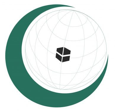 oic organisation of islamic cooperation logo 389x375