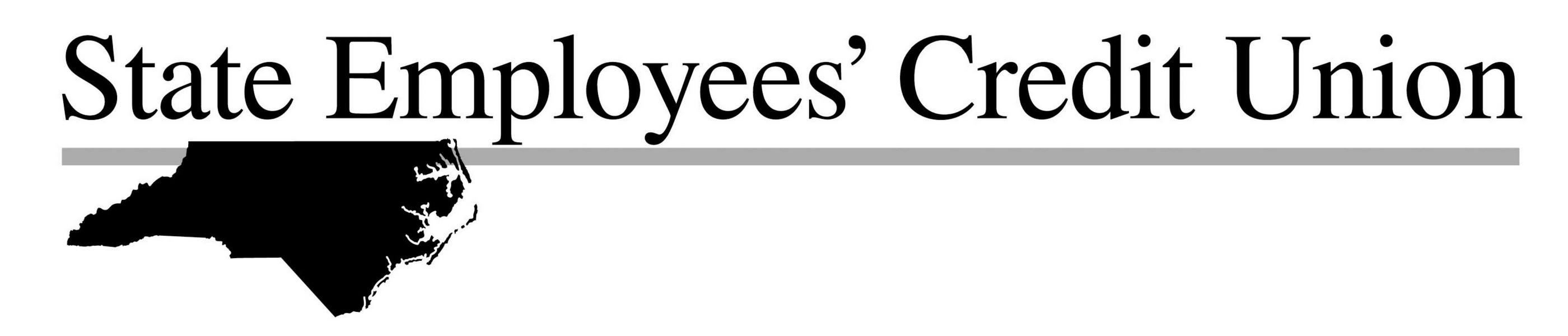 state employees credit union logo