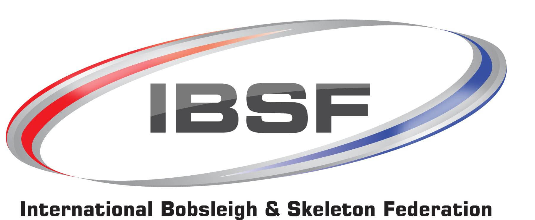 FIBT Federation Internationale de Bobsleigh et de Tobogganing logo1