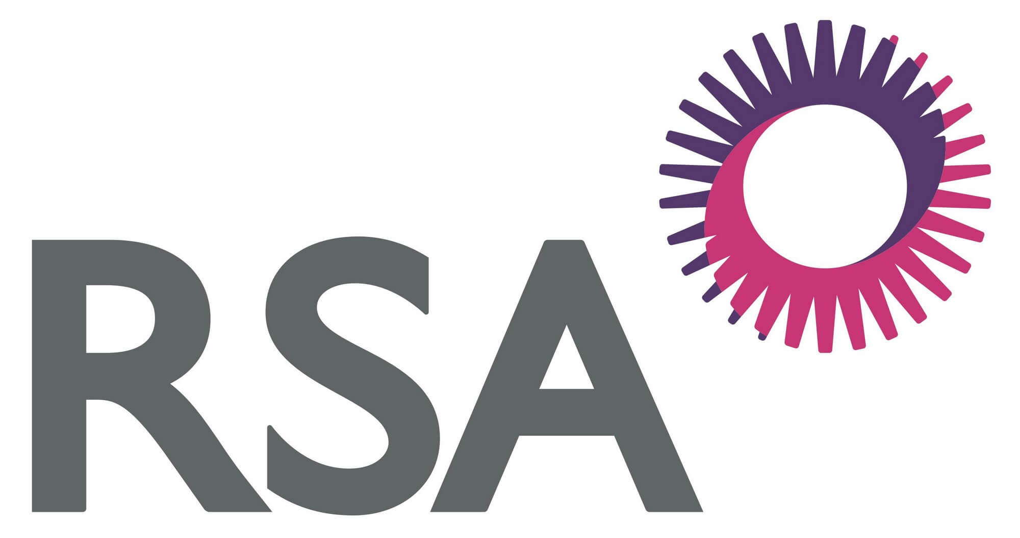 RSA Insurance Group logo
