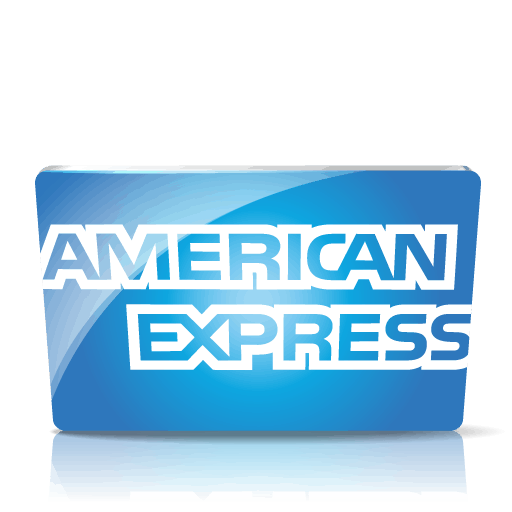 american express 512