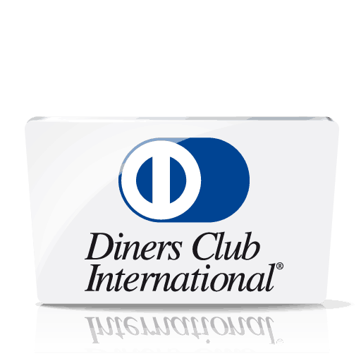 diners 512