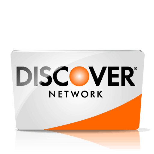 discover 5121