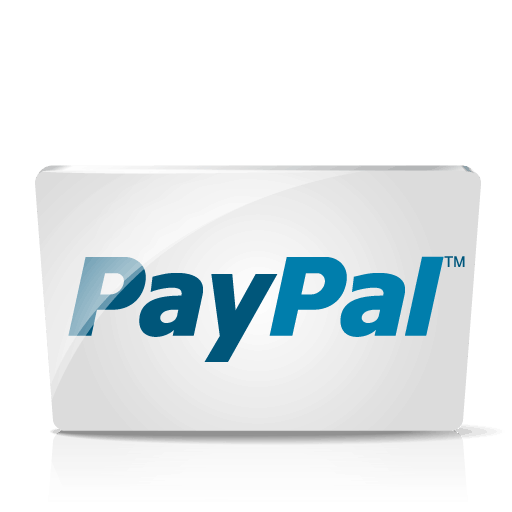 paypal 5121