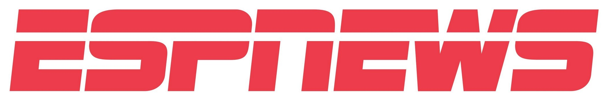 ESPNEWS logo