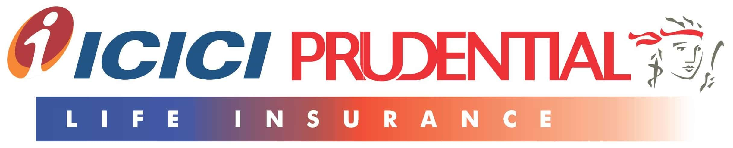 ICICI Prudential Life Insurance Logo