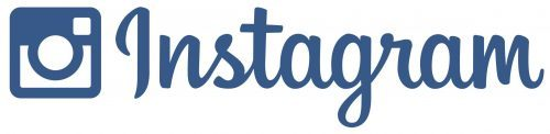 Instagram New Logo 500x122