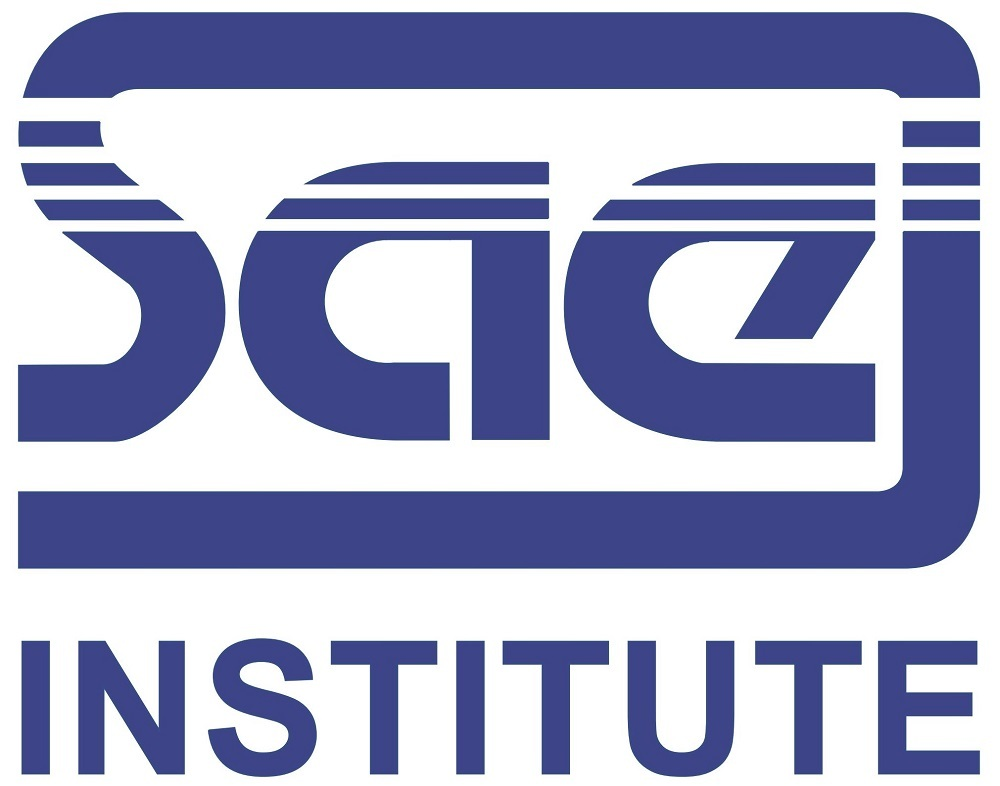 SAE Institute Logo